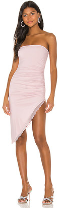 Lovers + Friends Cupid Dress