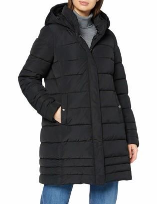 Geox Women's W Aneko Down Coat