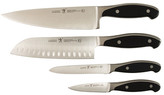 Zwilling J.A. Henckels Zwilling International Forged Synergy 13-Piece Block Set