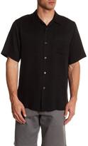 Tommy Bahama Seabreeze Camp Original Fit Shirt