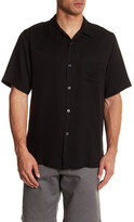 Tommy Bahama Seabreeze Camp Shirt