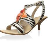 Trina Turk ELSA Women US 9 Color Sandals