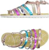 Miss Sixty Sandals - Item 11167035
