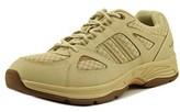 Propet Tasha Women 2a Round Toe Synthetic Walking Shoe.