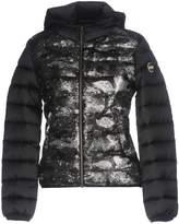 Colmar Down jackets - Item 41752178