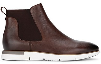 Kenneth Cole Dover Chelsea Boots