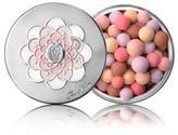 Guerlain Meteorites Pearls/0.8 oz.