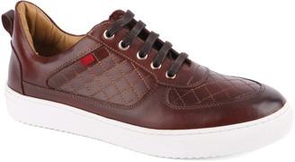 Marc Joseph New York Alton Sneaker