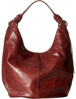 Hobo Gardner Handbags