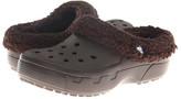 Crocs Mammoth EVO Clog (Toddler/Little Kid)