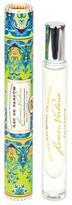 Michel Design Works Lemon-Verbena Rollerball Perfume