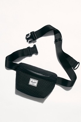 Herschel Fourteen Interlaced Belt Bag