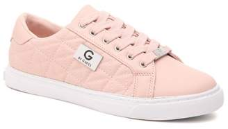G by Guess Office Quilted Sneaker