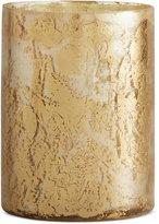 Illume Emory Glass Candle
