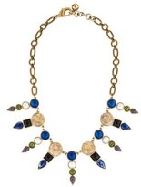 Lulu Frost Eartha Necklace