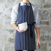 Sur La Table Butcher Stripe Apron