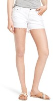 DL1961 Women's Renee Denim Shorts