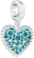 Chamilia With Love December Swarovski Crystal Charm