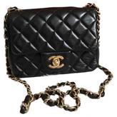 Chanel - Rue Mademoiselle - Sacs à bandoulière - Page 2 b41a9276fd8