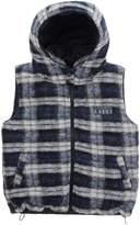 MSGM Down jackets - Item 41726071