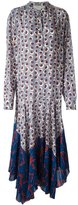 Stella McCartney blossom dress