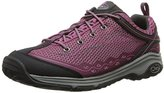 Chaco Women's Outcross Evo 3 Hiking Shoe