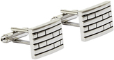 Oxford Cufflinks Tile