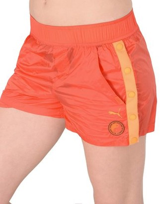 FENTY PUMA by Rihanna Shorts