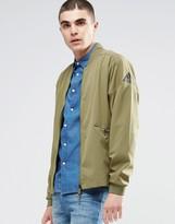 adidas ZNE Track Jacket B49253