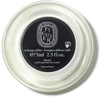 Diptyque Hourglass Diffuser Replacements 2.0