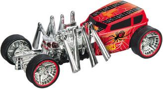Hot Wheels 9 Monster Action Street Creeper
