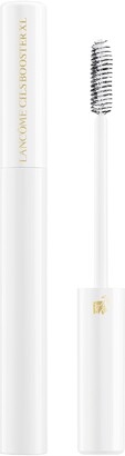 Lancôme Cils Booster XL Vitamin-Infused Mascara Primer