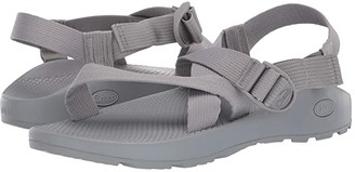 Chaco Z/1(r) Classic (Wet Weather) Men's Sandals