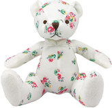 Cath Kidston Arley Bunch Baby Teddy