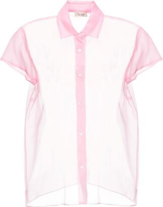 Her Shirt Shirts