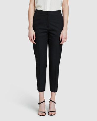 Oxford Charla Eco Suit Trousers