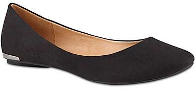 Call it SPRING Call It SpringTM Readnour Ballet Flats