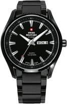 Swiss Military Men's watches SM34027.04