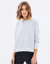 All About Eve Glider Knit