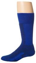 Thorlos Comfort Fit Ski Crew Cut Socks Shoes