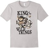 Ripple Junction Wild Things King of the Wild Things Max