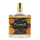 L'Aromarine Outremer, formerly Florale Eau de Toilette