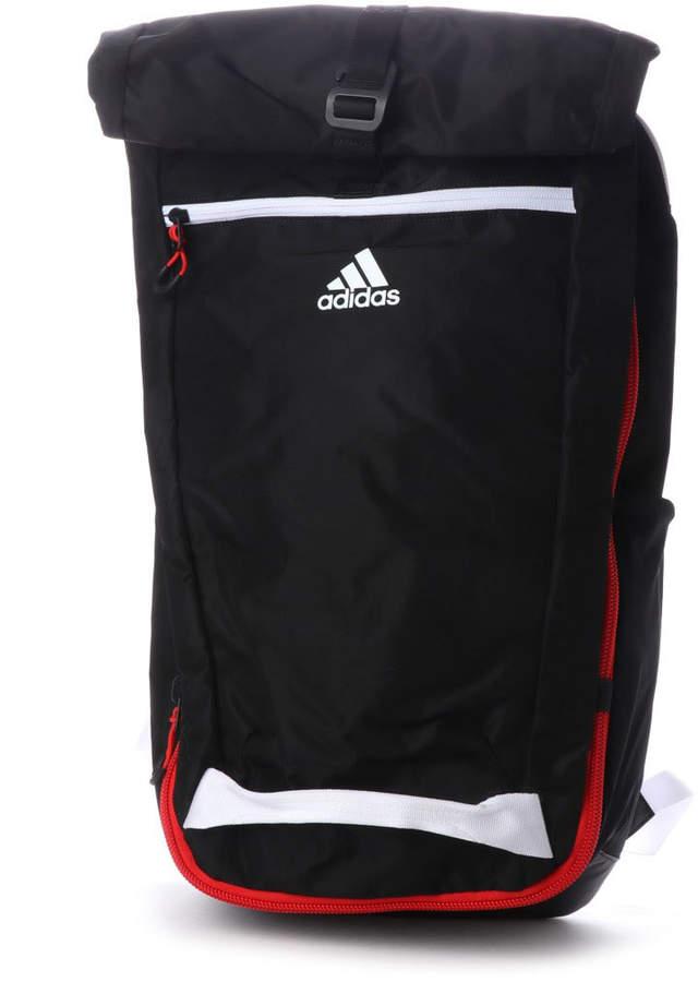 aba978ab10d8 adidas(アディダス) リュックサック - ShopStyle(ショップスタイル)