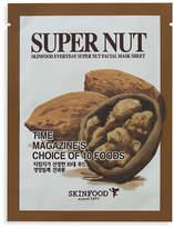 Skin Food Everyday Super Nut Facial Mask Sheet