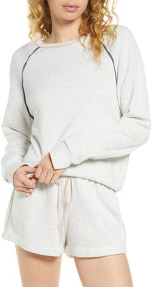 Project Social T On A Roll Lounge Sweatshirt