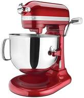 KitchenAid Pro Line 7-Quart Bowl Lift Stand Mixer #KSM7586P