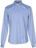 Macchia J Shirts - Item 38665147