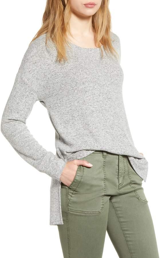 55469322d Caslon Women's Clothes - ShopStyle