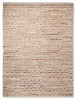 Threshold Petra Triangle Wool Area Rug