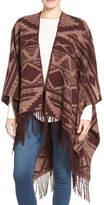 Pendleton Cedar Mountain Blanket Scarf